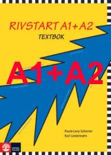 rivstarta1a2