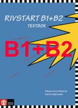 rivstartb1b2